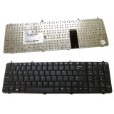 DV9000 HP Laptop Keyboard