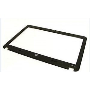 HP Pavilion G4-1000 LCD Back Cover Top Cover with Front Bezel 643490-001