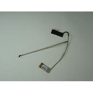 HP Pavilion G4-1000 Series LCD Cable