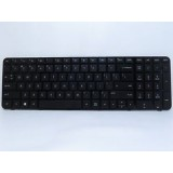 HP Pavilion G6-2000 Series Laptop Keyboard