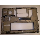 HP Pavilion DM3-1000 Bottom Base