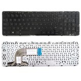 HP Pavillion 15 15R 15G 15N 15S 15-E 15-G 15-N 15-R 15-S Internal Laptop Keyboar