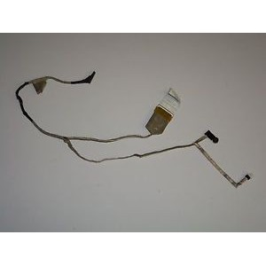 HP Probook 4420S / 4320S / 4421S / 4321S LCD Display Cable