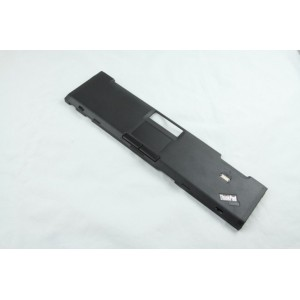 Lenovo Thinkpad T61 Palmrest / Touchpad with Finger print