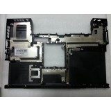 IBM Lenovo Thinkpad T420 T420I Bottom Base 04W1626 04W1627
