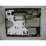 IBM Thinkpad R52 15-inch Laptop Base Bottom 26R8620