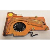 IBM Thinkpad T40 T41 T42 Laptop CPU Cooling Fan w/ Heatsink