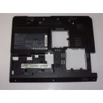 IBM ThinkPad R40 Bottom Case 91P9611