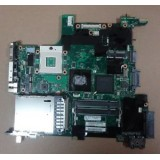 IBM ThinkPad T61 R61 Motherboard FRU 42W7866 41W1487 14.1