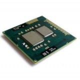 Intel® Core i3-330M Processor (3M Cache, 2.13 GHz)