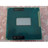 Intel Core i5-3230M Dual-Core 3rd Gen Processor (3M Cache, up to 3.20 GHz) SR0WY