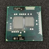 Intel Mobile Core i7-620M Processor 2.66 3.33G