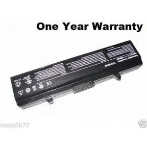 LAPTOP BATTERY DELL Inspiron 15, 1525,1526,1545 , 1440 ,1750 , Compatible 100 %