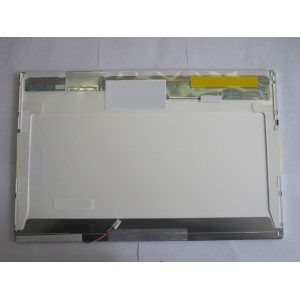 15.4 WXGA Laptop LCD Screen for Compaq Presario F700