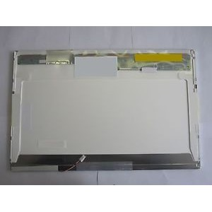 15.4 WXGA Laptop LCD Screen for Dell Inspiron 1501 1525 1520