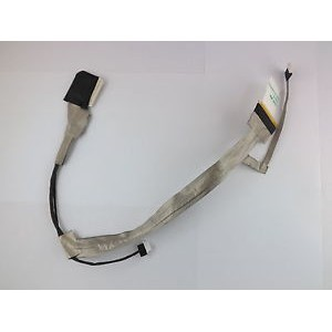 HP Compaq CQ50 G50 CQ60 CQ70 LCD Display Cable