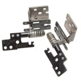 Dell Inspiron 13R N3010 Hinges Set