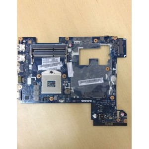 Lenovo G580 Laptop Motherboard