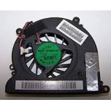 Laptop CPU Cooling Fan for Compaq Presario CQ41