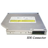 Laptop Internal CD/DVD RW IDE Drive