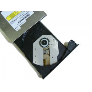 DVD Internal Laptop Drive for Compaq Presario V2000