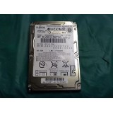 "2.5"" 60GB IDE Laptop Hard Disk"