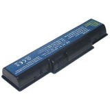 Laptop Battery for Acer Aspire 5735 5737 5738 5732 5542 AS07A51