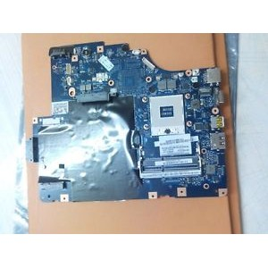 Laptop Motherboard  Model No G560 Brand New