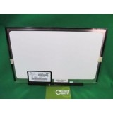 Laptop Screen for Lenovo ThinkPad T410s T400s  14.1""