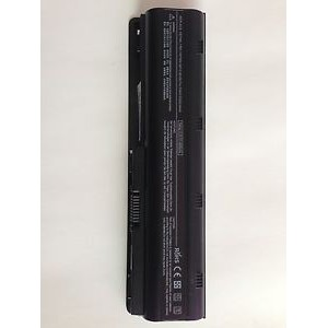 Laptop battery for HP Pavilion G6-1c54wm G42T G56 G56-118CA G72 G72-B54NR G72T