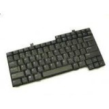 Dell Latitude D505 Laptop Keyboard