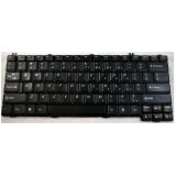 Y510 Lenovo Ideapad Laptop Keyboard
