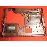Lenovo 3000 G530 4151 Bottom Base