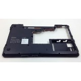 Lenovo Ideapad G550 Bottom Base Chassis Case AP07W000700