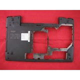 Lenovo IdeaPad Z570  Bottom Base Cover 11S604M40100 60.4M401.004