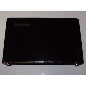 Lenovo Ideapad Y560 LCD Back Cover Lid 15.6""