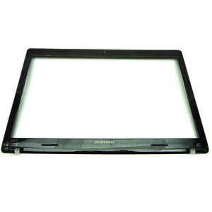 "Laptop LCD Front Bezel for Lenovo G570 15.6"" AP0GM0001401"