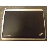 Lenovo ThinkPad Edge E430 LCD Back Cover 14""