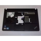Lenovo ThinkPad Edge E430 Touch Pad Palmrest - 04w4149