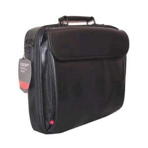 Lenovo Thinkpad 15 Inch Laptop Bag
