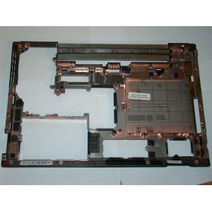 Lenovo Thinkpad L412 Base Cover Chassis Bottom 60Y5024