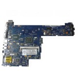 Laptop Motherboard For Hp 2530p 492552-001