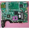 516292-001 - HP Pavilion dv7 Series Laptop Motherboard