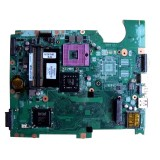 HP Compaq CQ61 G61 Intel Motherboard 578053-001