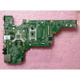 HP Pavilion G4-2000 / G6-2000 Intel Motherboard 680569-001