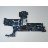 HP EliteBook 8440P / 8440W /  8440B Intel Laptop Motherboard LA-4902P
