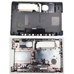 Acer Aspire 5742 5742Z 5252 5253 5336 5552 5736 5733 Laptop Base Bottom