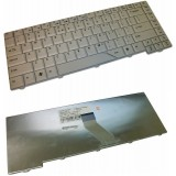 Acer Aspire 4720 Keyboard