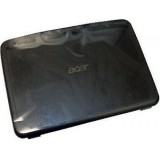Acer Aspire 4710 4710G LCD Back Cover