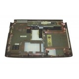 Acer Aspire 4736 4736G 4736Z 4736ZG Bottom Base